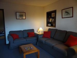 Appartements aux Glovettes, Apartmány  Villard-de-Lans - big - 120