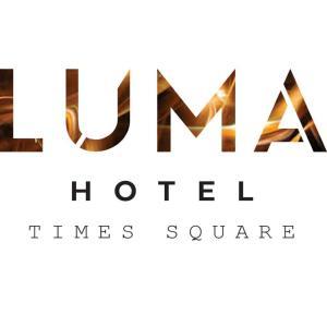 LUMA Hotel Times Square (26 of 43)