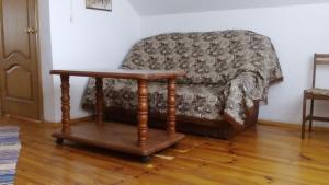 Guest House Galinin Dom, Pensionen  Suzdal - big - 55