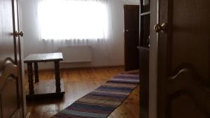 Guest House Galinin Dom, Pensionen  Suzdal - big - 56