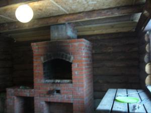 Guest House Galinin Dom, Pensionen  Suzdal - big - 50