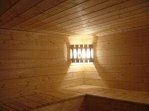 Guest House Galinin Dom, Pensionen  Suzdal - big - 52