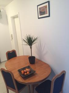 Goran Apartment, Appartamenti  Zagabria - big - 31