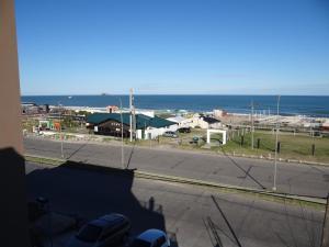 Claremar, Case vacanze  Mar del Plata - big - 39