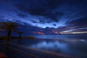 Stuart Villa, Resorts  Yanliau - big - 31