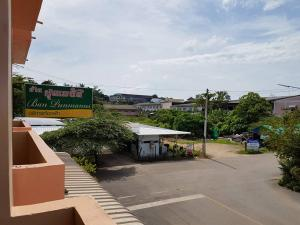 Ban Punmanus, Vendégházak  Krabi - big - 87