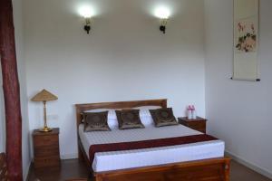 Habarana Hotel, Гостевые дома  Хабарана - big - 12