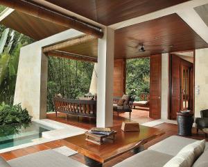 Four Seasons Resort Bali at Sayan (20 of 80)