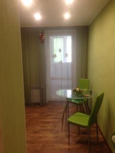 Apartment Konnoy armii 37a, Appartamenti  Rostov on Don - big - 1