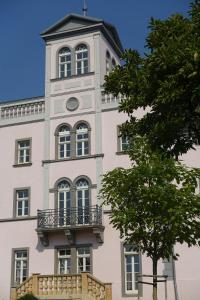 Rittergut Rottewitz