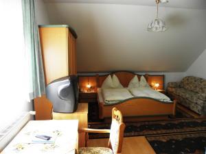 Hotel-Gasthof Stoff, Hotel  Wolfsberg - big - 18