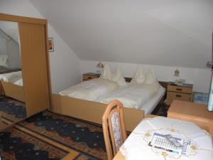 Hotel-Gasthof Stoff, Hotel  Wolfsberg - big - 16
