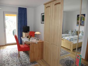 Hotel-Gasthof Stoff, Hotel  Wolfsberg - big - 12