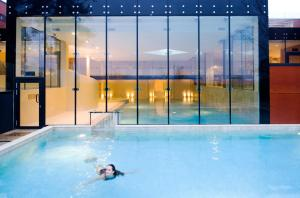 Ockenden Manor Hotel & Spa (11 of 52)