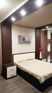 Karamel, Apartments  Sochi - big - 62