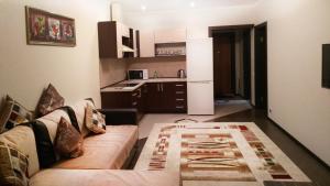 Karamel, Apartments  Sochi - big - 60