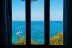 Villa Elbabella - AbcAlberghi.com