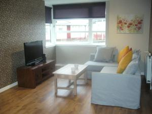 Amulree Place - 3 Bedroom
