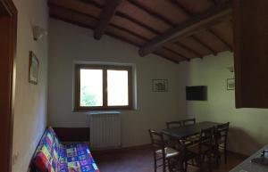 C.A.V. Capenti, Apartments  Arcidosso - big - 4