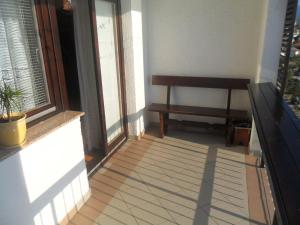 Apartment in Senj 17148, Appartamenti  Senj - big - 17