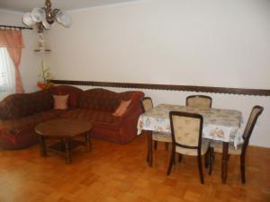 Apartment in Senj 17148, Appartamenti  Senj - big - 12
