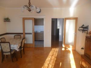 Apartment in Senj 17148, Appartamenti  Senj - big - 11