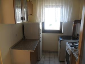 Apartment in Senj 17148, Appartamenti  Senj - big - 10