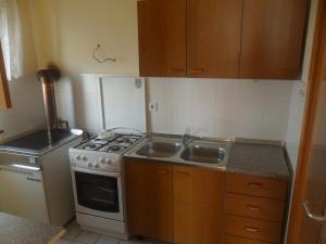 Apartment in Senj 17148, Appartamenti  Senj - big - 9