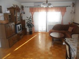 Apartment in Senj 17148, Appartamenti  Senj - big - 8