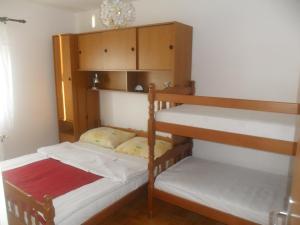 Apartment in Senj 17148, Appartamenti  Senj - big - 5