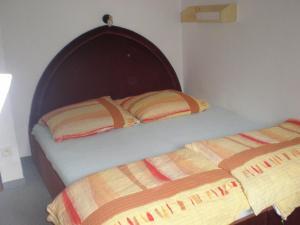 Apartment Harrachov 4