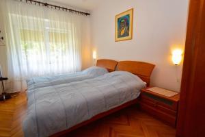 Apartment Pula 43, Ferienwohnungen  Veruda - big - 6