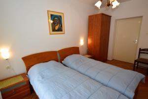 Apartment Pula 43, Ferienwohnungen  Veruda - big - 5