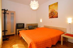 Apartment Pula 43, Ferienwohnungen  Veruda - big - 4