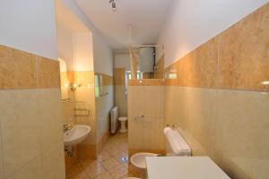 Apartment Pula 43, Ferienwohnungen  Veruda - big - 3