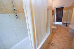 Apartment Pula 43, Ferienwohnungen  Veruda - big - 2