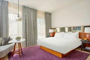 21c Museum Hotel Nashville (22 of 25)