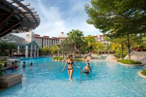 Hard Rock Hotel Singapore (21 of 25)