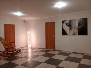 Guest House on Larkina 18