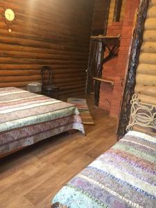 Дорогие гостиницы Коврова