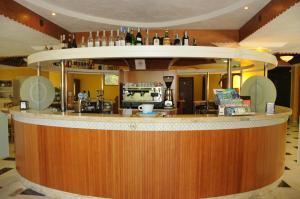 Hotel La Quiete - AbcAlberghi.com