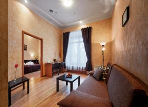 Gorod Hotel