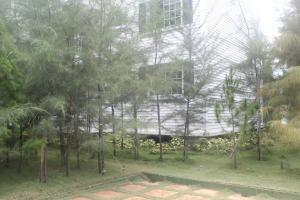 The Pines Villa 792 @ The Residence Kampar, Апартаменты  Kampar - big - 14