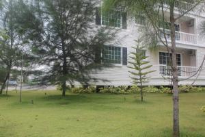 The Pines Villa 792 @ The Residence Kampar, Апартаменты  Kampar - big - 7