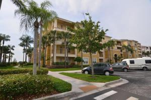 Shoreway Apartment 5036-203, Апартаменты  Орландо - big - 18