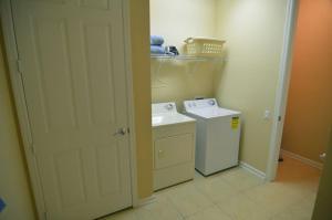 Shoreway Apartment 5036-203, Апартаменты  Орландо - big - 17