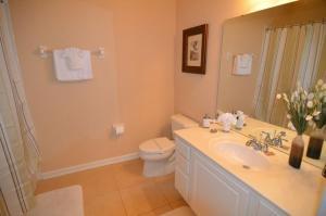 Shoreway Apartment 5036-203, Апартаменты  Орландо - big - 16