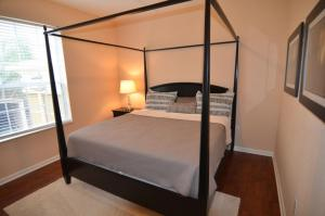 Shoreway Apartment 5036-203, Апартаменты  Орландо - big - 14