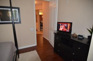 Shoreway Apartment 5036-203, Апартаменты  Орландо - big - 13