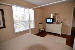 Shoreway Apartment 5036-203, Апартаменты  Орландо - big - 7